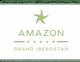 Amazon Grand Iberostar